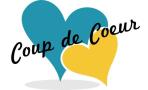 logo_3357438