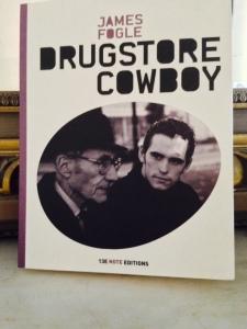 Drugstore_Cowboy_jamesfogle
