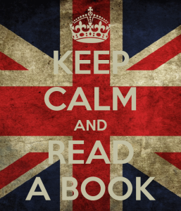 keep-calm-and-read-a-book-252