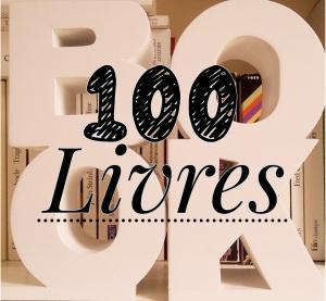 100 livres_2