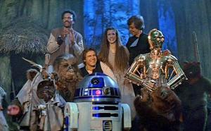 Return-of-the-Jedi_612x380_1