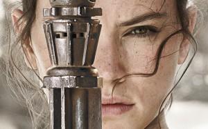 Rey-face-1200x750