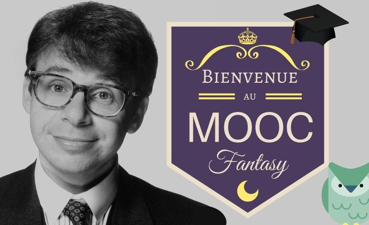 Rick Moranis-MOOC (2)