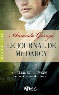 le-journal-de-mr-darcy-580129