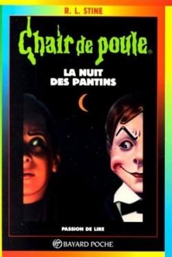 chair-de-poule-tome-2-la-nuit-des-pantins-49429-250-400