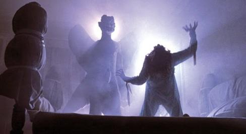l'Exorciste.03.jpg