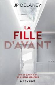 cvt_la-fille-davant_6972-1