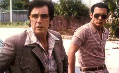 DONNIE-BRASCO_MAINlargest.jpg