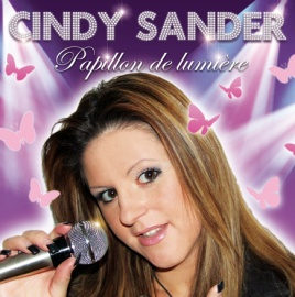 01296808-photo-la-pochette-du-single-de-cindy-sander