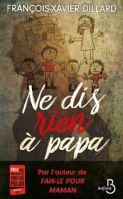 CVT_Ne-dis-rien-a-papa_4614