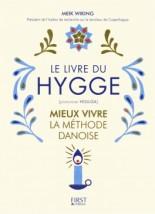 le-livre-du-hygge---mieux-vivre,-la-methode-danoise-853675-264-432
