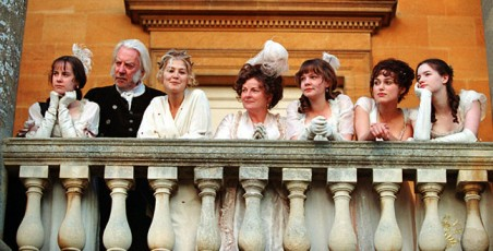 pride-and-prejudice-movie-still-2-648x330