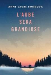 CVT_Laube-sera-grandiose_3912