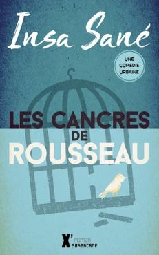 couv-Cancres-de-Rousseau