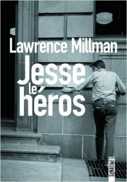 CVT_Jesse-le-heros_7213