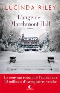 L_ange_de_Marchmont_Hall_c1_large