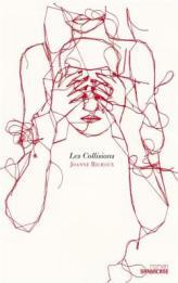 CVT_Les-Collisions_8600