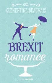 Couv-Brexit-Romance-620x987