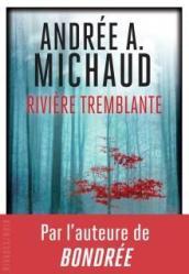 CVT_Riviere-Tremblante_7743