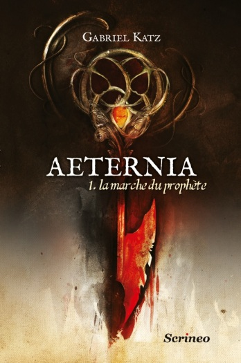 Aeternia_Couv
