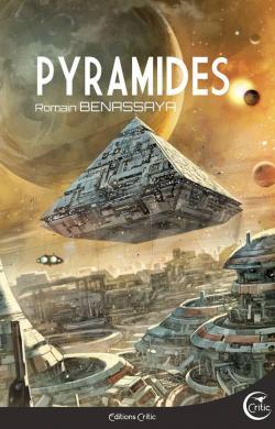 CVT_Pyramides_7869