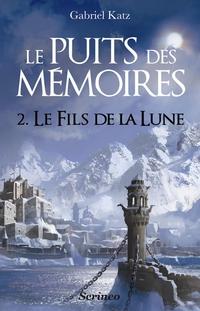 C_Le-Puits-des-Memoires_9367